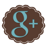 follow on google+