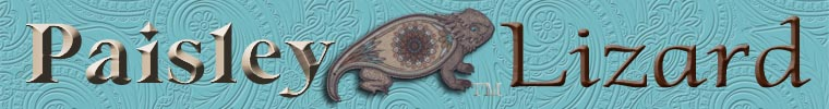Paisley Lizard Etsy banner version 1.2
